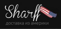 sharff.com.ua