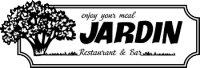 Ресторан Jardin