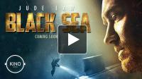 Чёрное море (2015)
