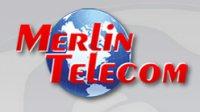 Мерлин-Телеком