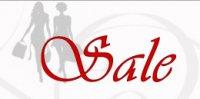 Интернет-магазин одежды SALE4U