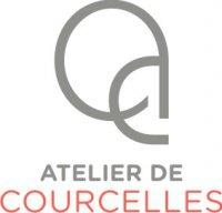 Магазин детской одежды Atelier de Courcelles