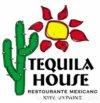 Ресторан Tequila House