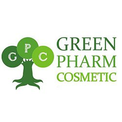 GREEN PHARM COSMETIC