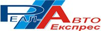 Интернет-магазин real-avto.com.ua