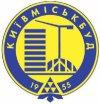 Киевгорстрой отзывы