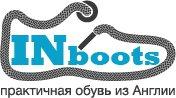 Интернет-магазин Inboots