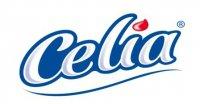 Молочные смеси и каши Celia