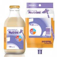 Nutricia Nutrini