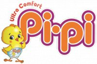 Подгузники Пи-Пи (Pi-Pi)