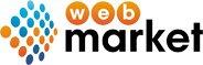 Интернет-магазин WEB MARKET