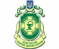 Департамент кадрового менеджмента, образования и науки