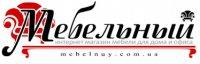 Интернет-магазин mebelnuy.com.ua