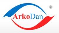 Компания Аркодан