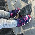 Отзыв о Интернет-магазин Tremp: Детские сапоги adidas Senia