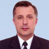 Станислав Мельник