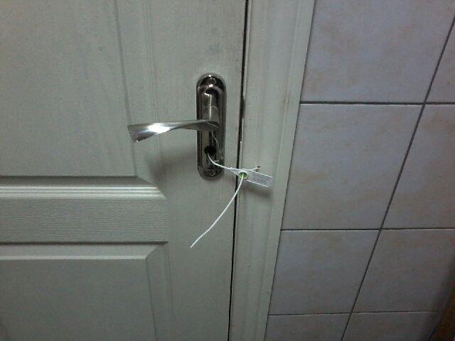 АЗС Народна - Азс без туалета!!!