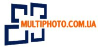 Интернет-магазин Мультифото