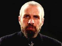 Дмитрий Дульский