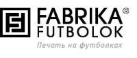 Fabrika Futbolok