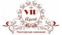 Риэлторская компания VipAgent