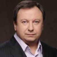 Николай Леонидович Княжицкий