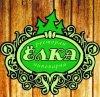 Ресторан-пивоварня «Ёлка» отзывы