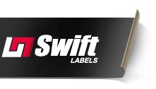 Swift Labels