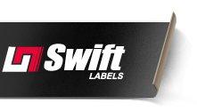 Swift Labels