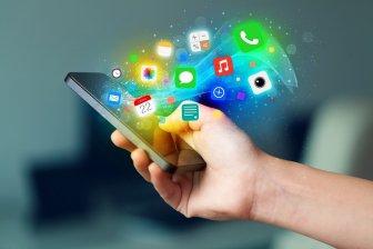 Тариф «Наилучший смартфон» - плати только по факту использования!