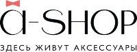 Интернет-магазин a-shop