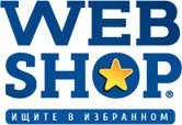 Интернет-магазин Webshop.ua