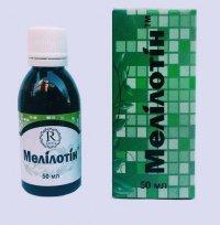 Мелилотин™