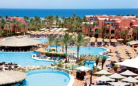 Отель Magic Life Sharm El Sheikh, Египет