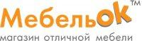 Интернет-магазин mebelok (МебельОк)