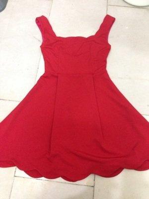 Интернет-магазин Streetglam - Платье 575 код