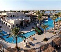 Отель Jaz Makadina 5*, Египет
