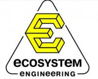 Экосистем Инжиниринг