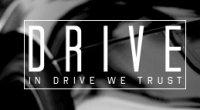 Drive.in.ua