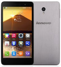 Смартфон Lenovo S860