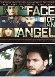 Лицо ангела (2015)
