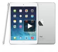 Apple A1475 iPad Air