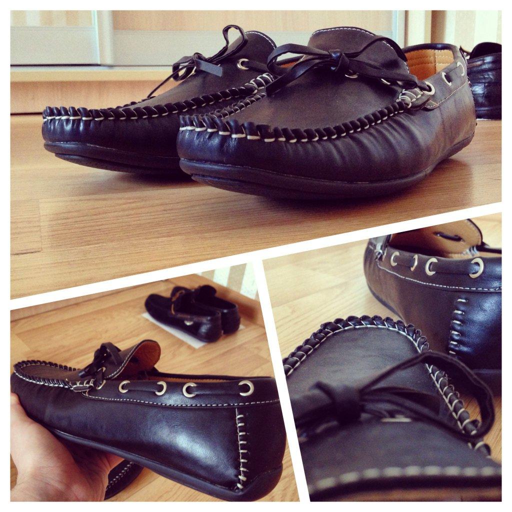 """Интернет-магазин """"Lamoda"""" - Качественная обувь по хорошей цене"""