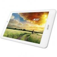 Планшет Acer W1-810-17HK