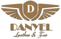 DANYEL Leather & Fur