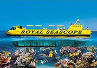 Royal Seascope