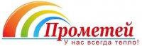 Интернет-магазин Прометей