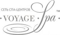 Сеть спа-центров Voyage Spa