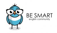 English Community BE SMART