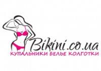 Интернет-магазин Bikini.co.ua